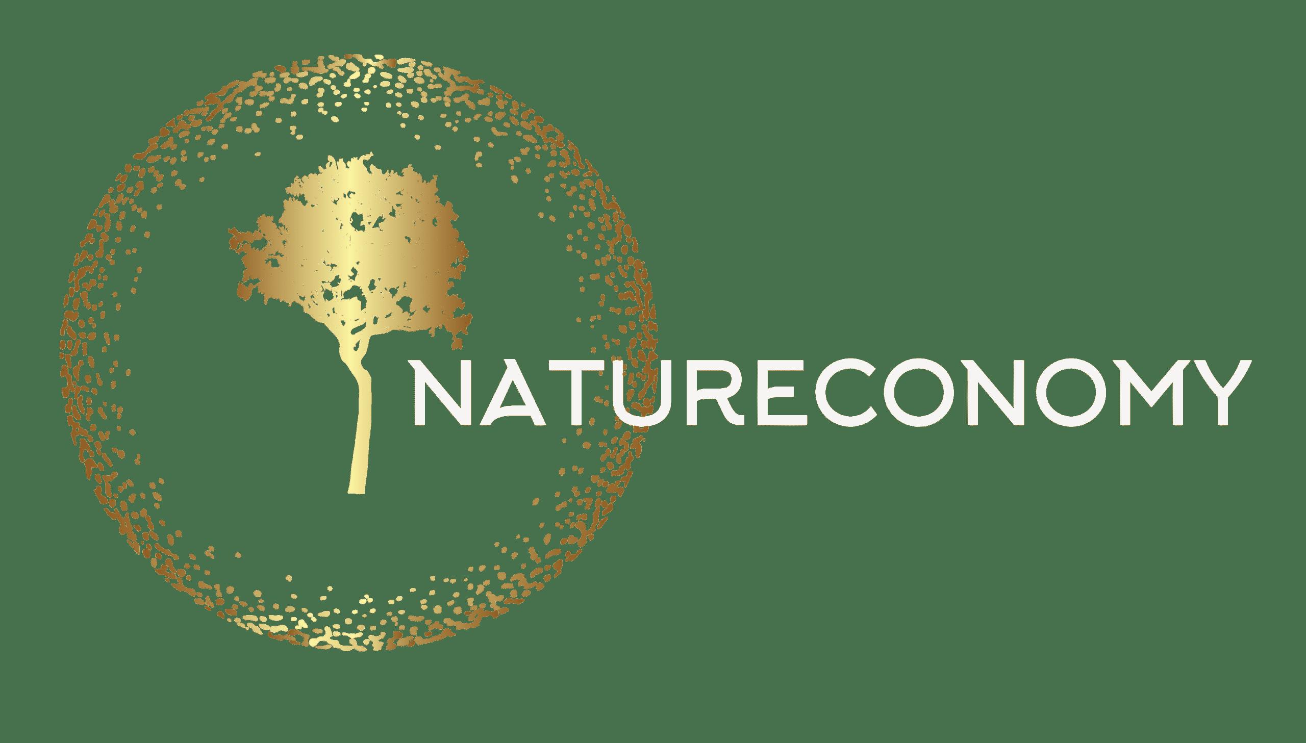 Natureconomy